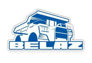Белаз
